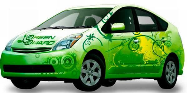 кому подойдет брендирование авто