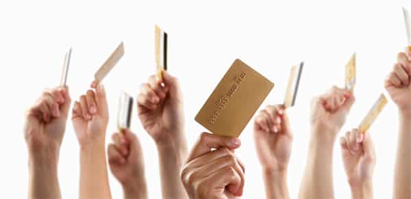 хранение информации на пластиковых картах