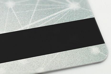 можно ли размагнитить магнитную карточку