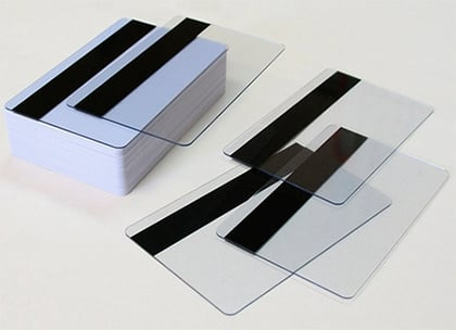 чи можна розмагнітити магнітну картку